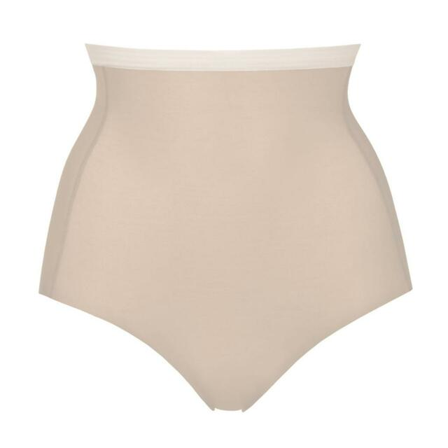 Kalhotky Light Sensation Highwaist Panty - Triumph