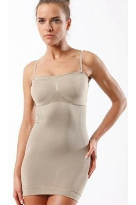 Stahující šaty - Gatta