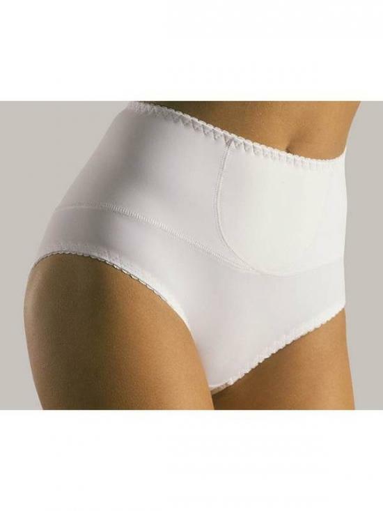 Kalhotky Vivien - Eldar - XL - béžová