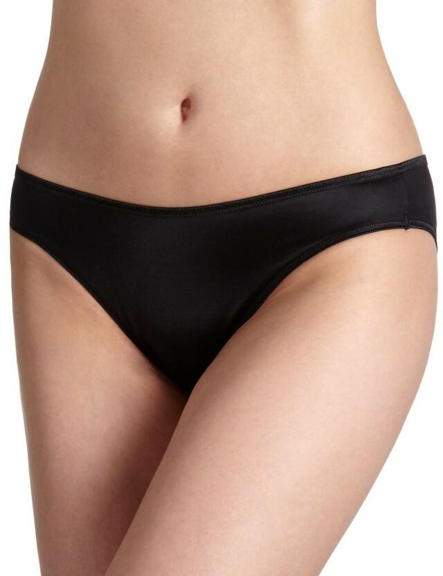 Kalhotky Curves Forever Tai - Triumph - 44 - karamelová