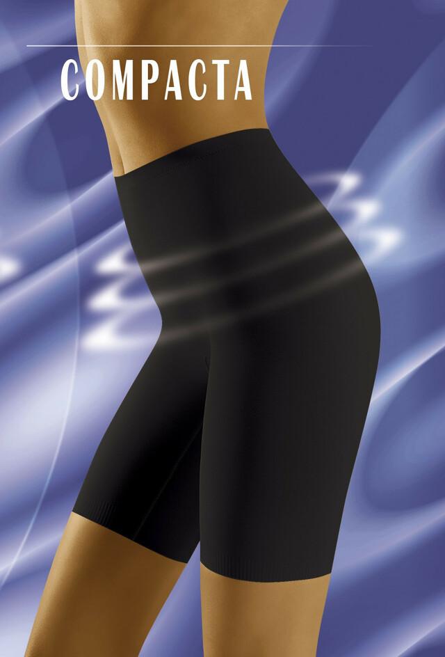 Tvarující kalhotky Wolbar Compacta