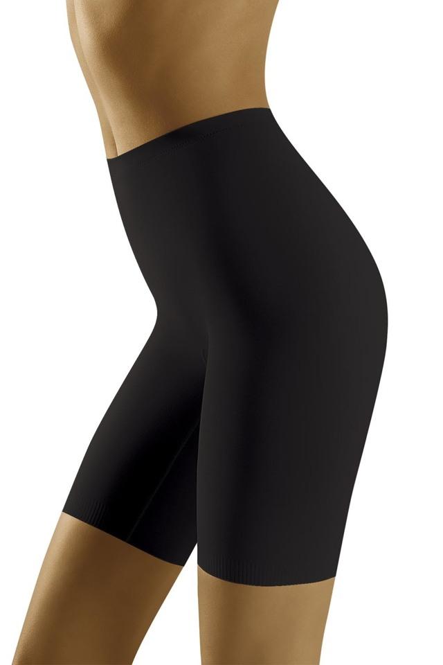 Tvarující kalhotky Wol-Bar Compacta