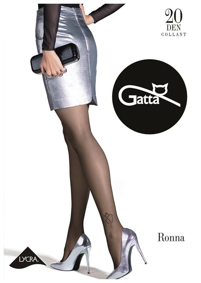 Punčochové kalhoty Gatta Ronna nr 30 20 den