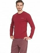 Pánské pyžamo NM1134E -  Calvin Klein