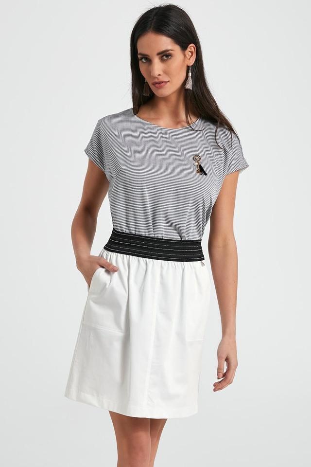 Dámská sukně Ennywear 250088