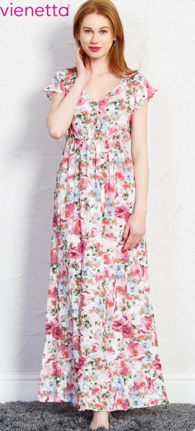 Dámské šaty Kate