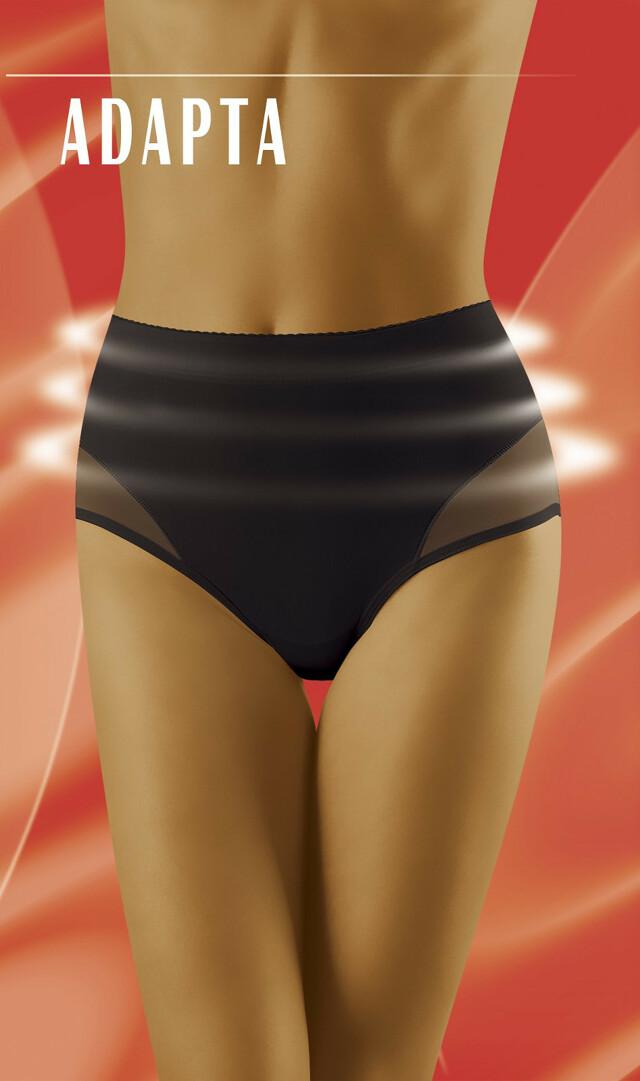 Tvarující kalhotky Wolbar Adapta