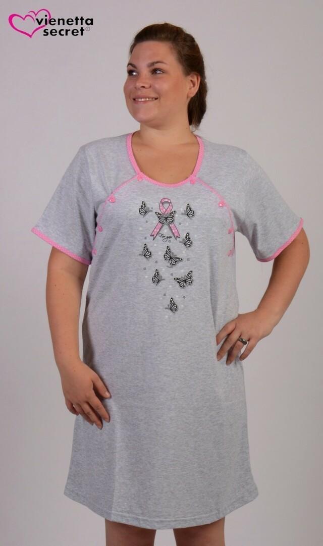 Dámská noční košile mateřská Dara