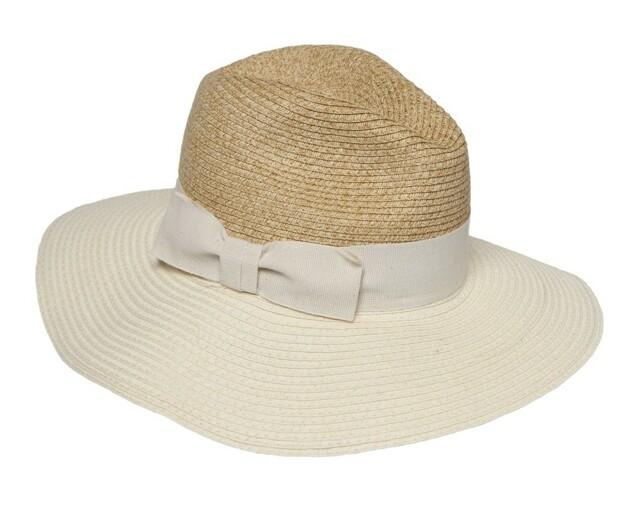 Dámský klobouk 15112 - uni - originál