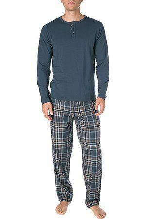 Pánské pyžamo 582007 - Jockey