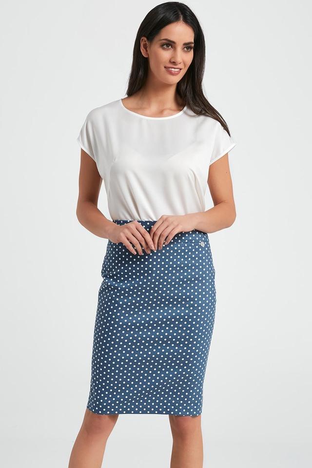 Dámská sukně Ennywear 250089