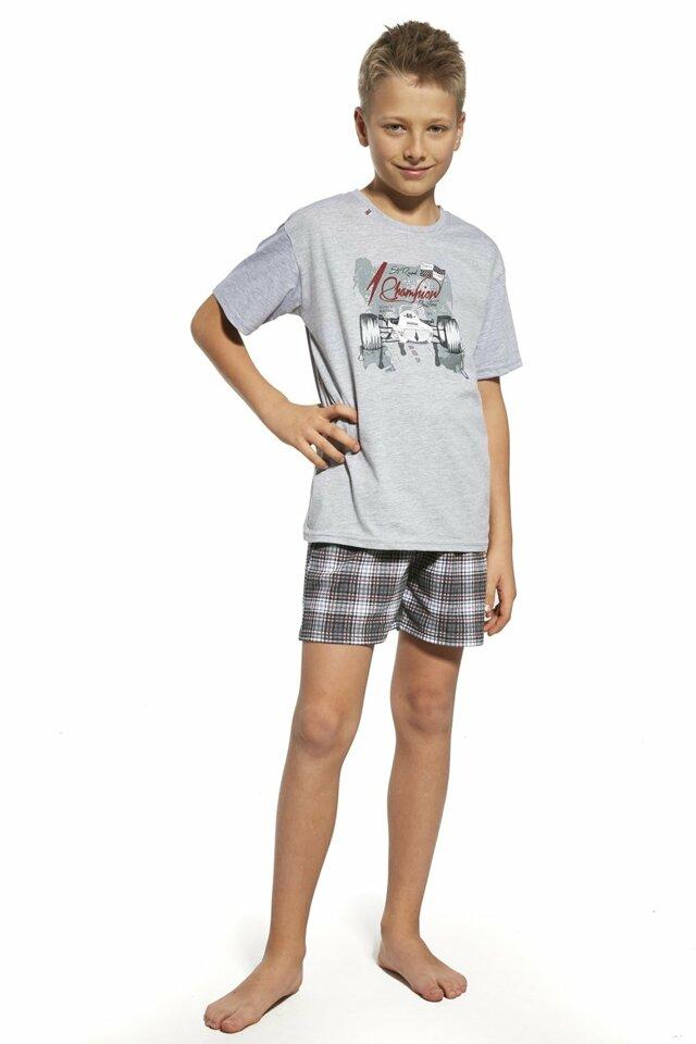Chlapecké pyžamo 790/61 Champion