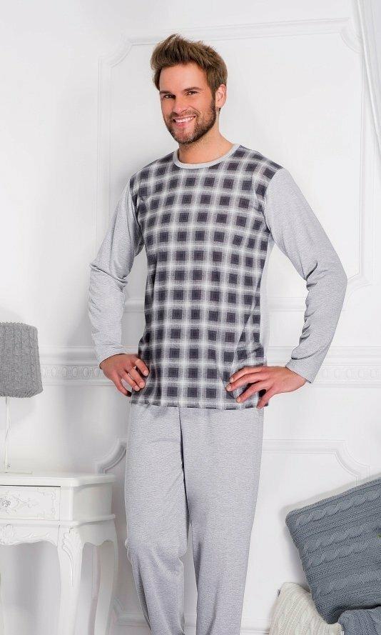 Pánské pyžamo Roman 194 - Taro