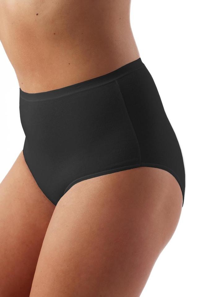 Kalhotky model 43378 Italian Fashion - XL