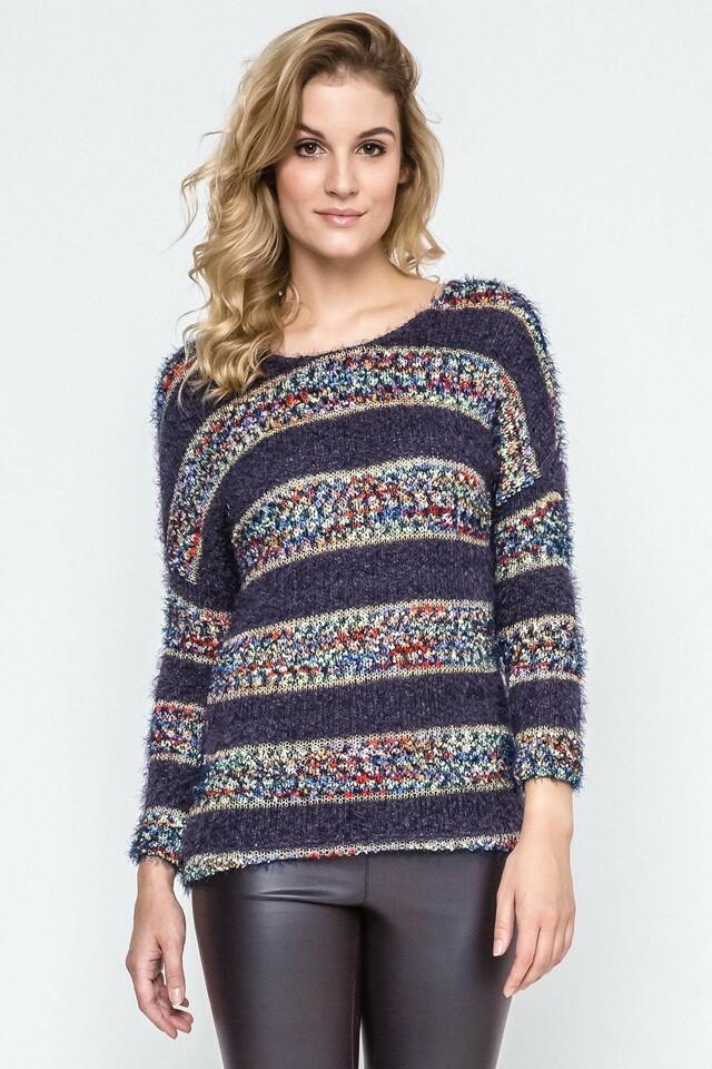 Dámský svetr Ennywear 240123