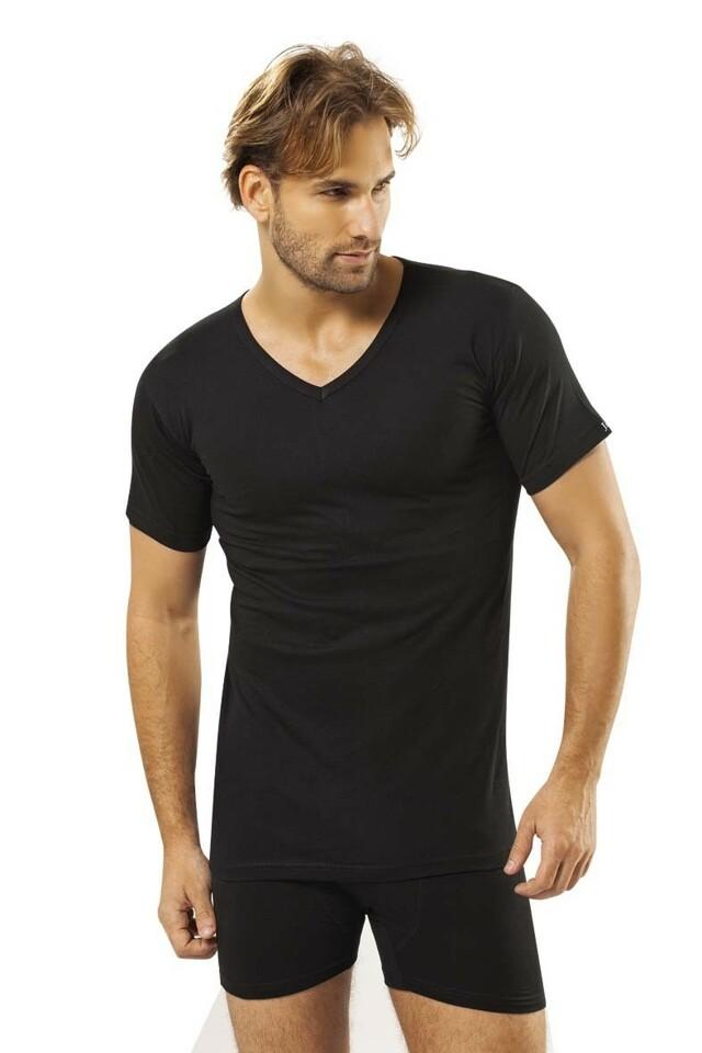Pánské tričko 112 - Jiber