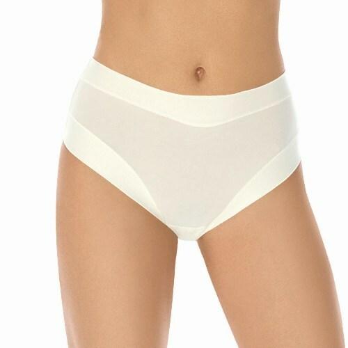 Kalhotky Slip Secrets - Janira - L - tělová