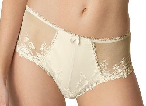 Kalhotky Ava FL 2136 - Fantasie