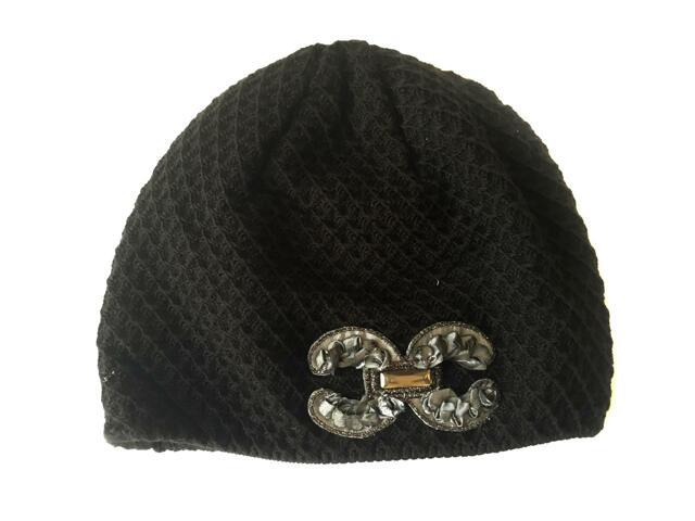 Dámská čepice 1543 - Pawonex