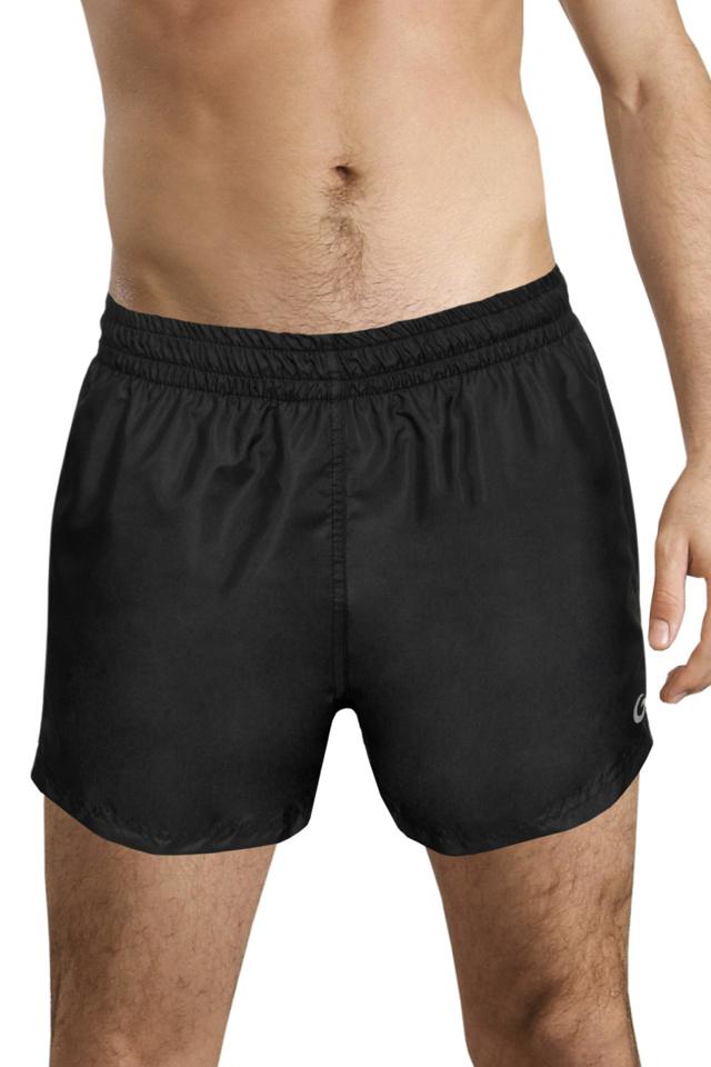 Pánské plavky Watersport Shorts II - Gwinner