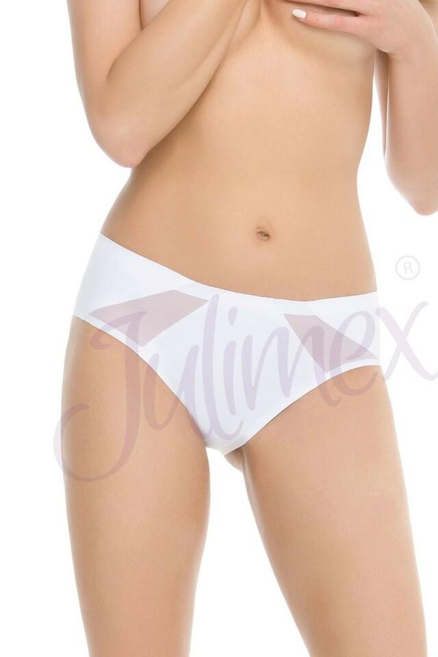 Dámské kalhotky Tummie white