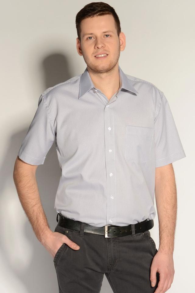 Pánská košile Avaro Man TDA-1406
