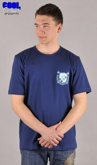 Tričko pánské Zbyšek