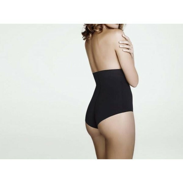 Stahovací kalhotky 04365 - Gemma
