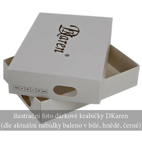Dámský saténový župan 130 vínový - L