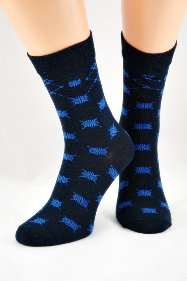 f73fde6bfb7 Dámské bambusové ponožky 2 - 38-41