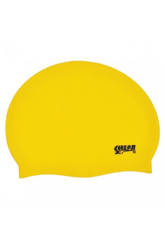 Koupací čepice Shepa 85690