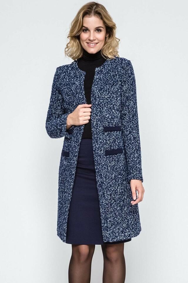 Dámský kabát Ennywear 240068