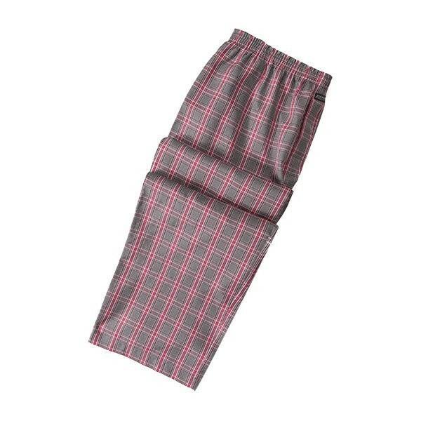 Pánské  kalhoty 56757- Jockey