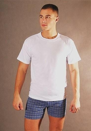 Nátělník Karolinka T-shirt