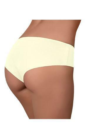 Dámské kalhotky Vestiva 0003 - XL - béžová