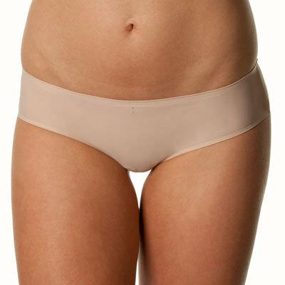 Kalhotky 30-3070 - Pleasure State - XL - tělová