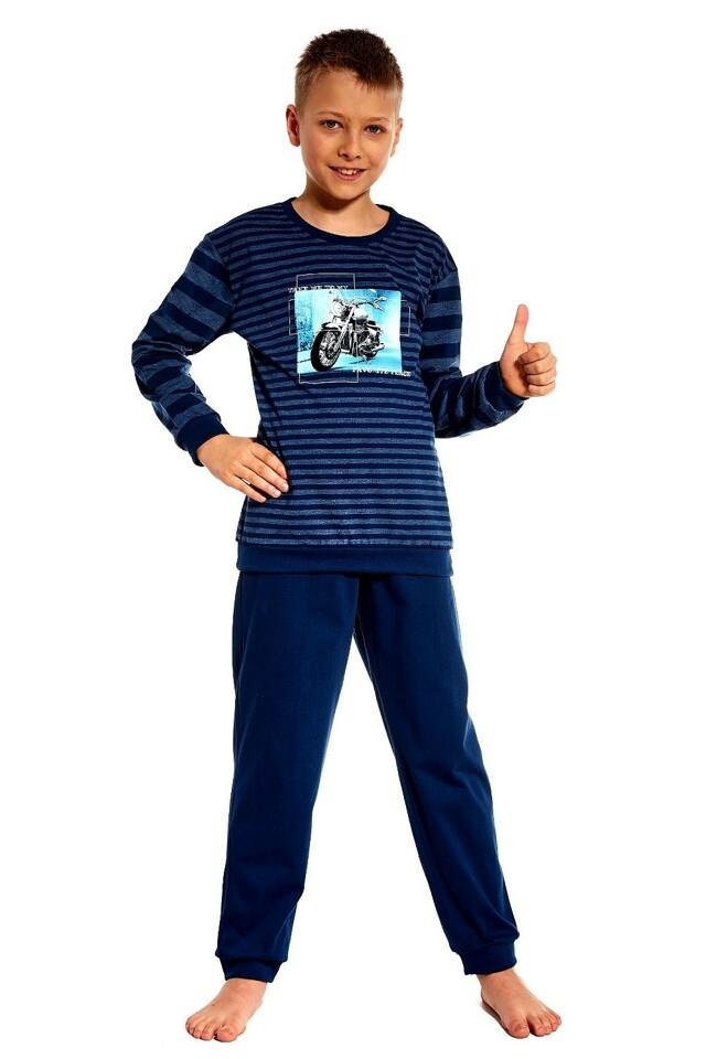 Chlapecké pyžamo 966/70
