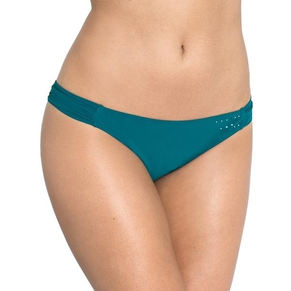 Spodní díl plavek Sloggi Swim Jade Essentials Mini