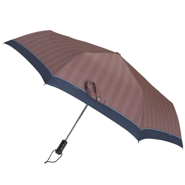 Pánský deštník MP302 - PARASOL - mix pánská