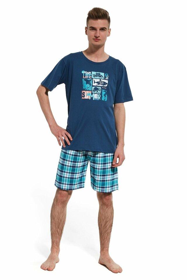 Chlapecké pyžamo 551/25