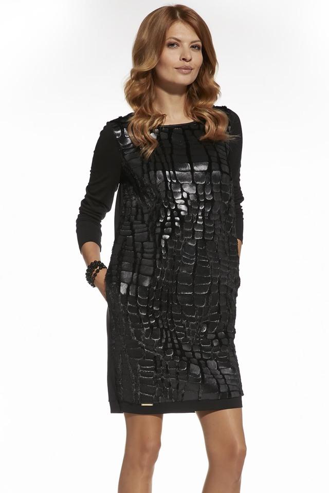Dámské šaty Ennywear 220062