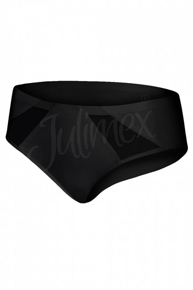 Dámské kalhotky Tummie black