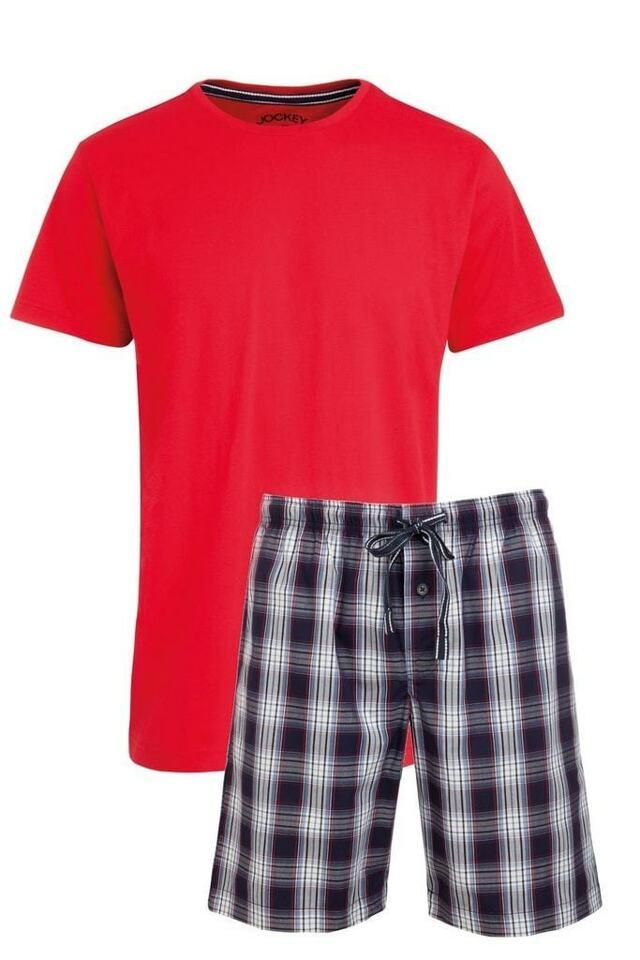 Pánské pyžamo 500203 - Jockey