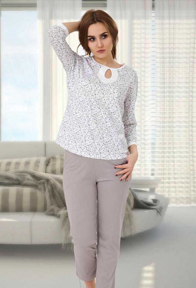 Pyžamo M-Max Afrodyta 512
