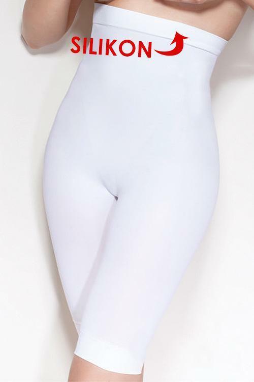 Stahovací kalhotky Mitex Elite VIS - M - béžová