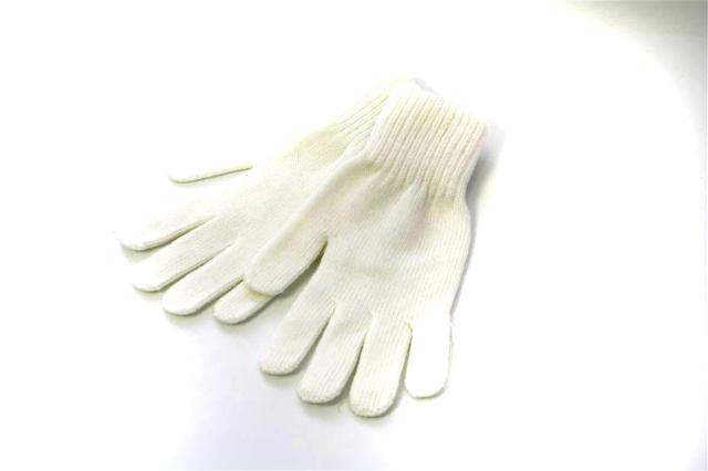 Dámské rukavice KA-GLA - uni - růžová
