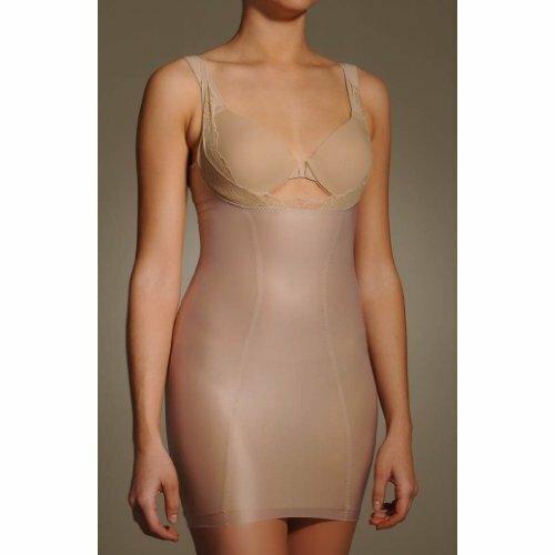 Košilka 667108 - Donna Karan - M - tělová