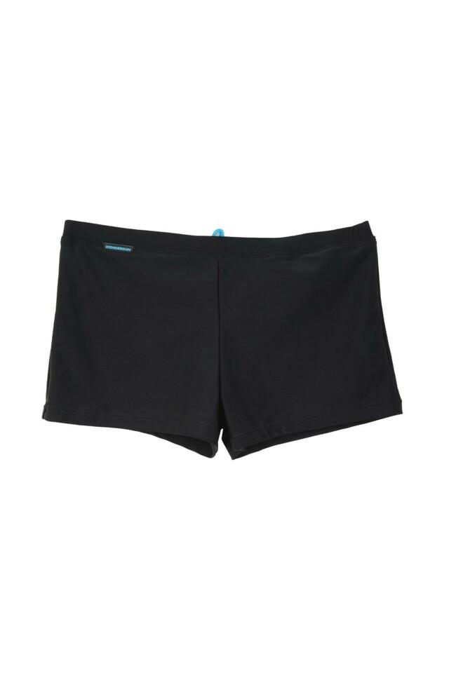 Pánské plavky 30406 black