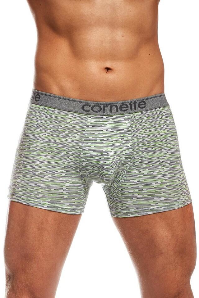 Pánské boxerky High Emotion 508/59 - Cornette