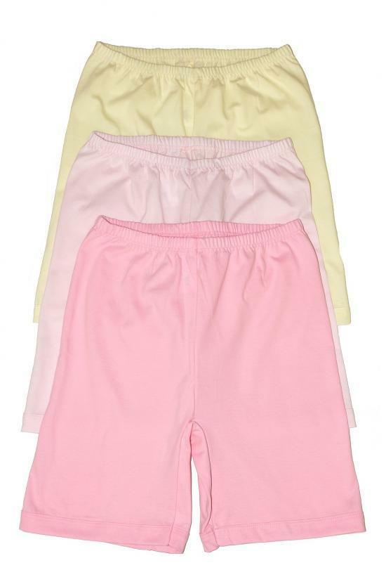 Kalhotky s nohavičkou Wadima 10017 - XXXL - mix